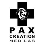 Pax Cration Medical Lab.